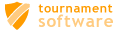 Tournament Software
